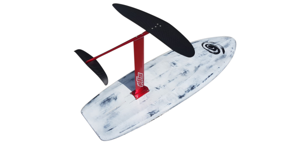 Hydraero 250 SUP Axis Surf Foil 2