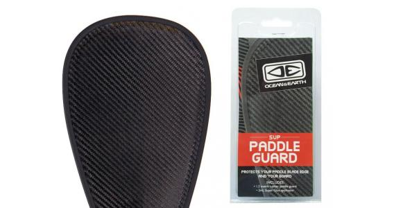 sup paddle guard
