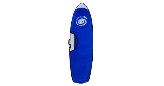 WC SUP Cover 7