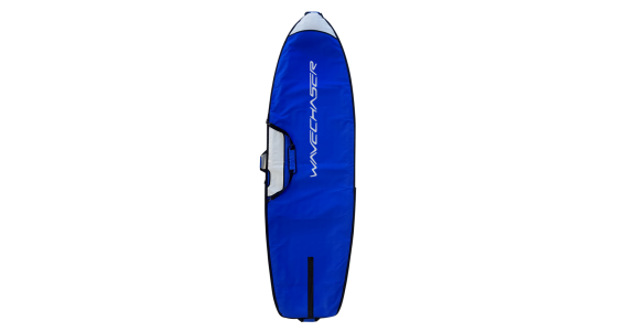 WC SUP Cover 8