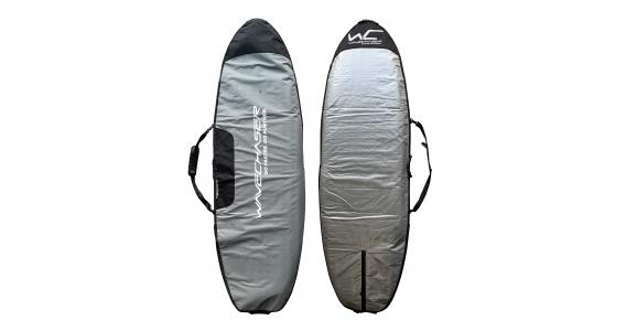 Wave Chaser SUP Board Cover