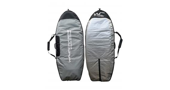 Wave Chaser SUP Foil Board Cover
