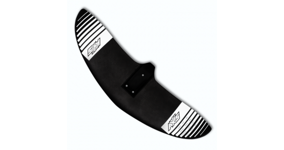 axis foils 760 carbon front wing 740x