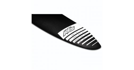 axis foils 860 carbon front wing tip 740x