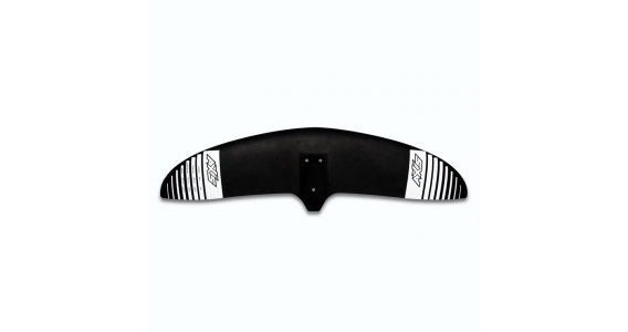 axis foils 860 carbon front wing upanddown 740x