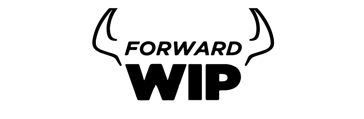 Forward WIP Logo2